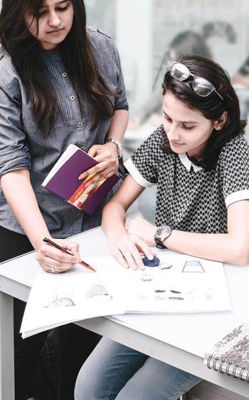 Skyblue Institute Of Design Design Architecture Entrance Exam Coaching I Professional Design Courses