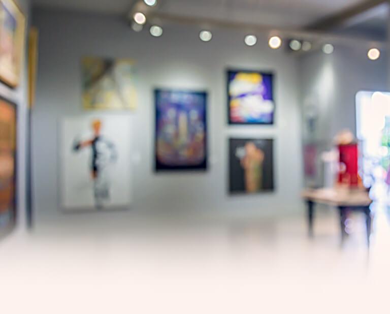 . Gallery   Skyblue Institute of Design   Design   Architecture