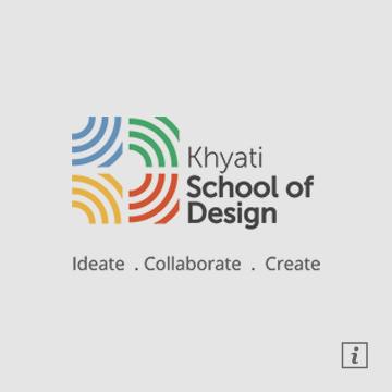 khayati school of design