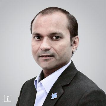 Chirag Suthar (DFA-C N College)