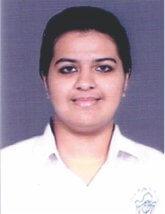 Abhilasha Mathur