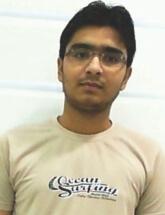 Ajay Lacheta