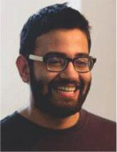 Neerav Shah