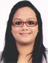 Shivali Chandra