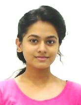 Aayushi Mayal