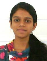 Bhavisha Prajapati